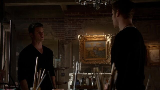 File:The Originals s01e17 HD1080p KISSTHEMGOODBYE NET 0796.jpg