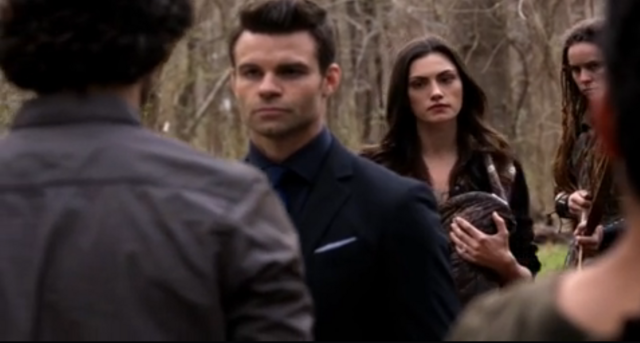 File:Jack-Elijah and Hayley 2x20.png