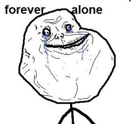File:Meme Forever Alone.jpg