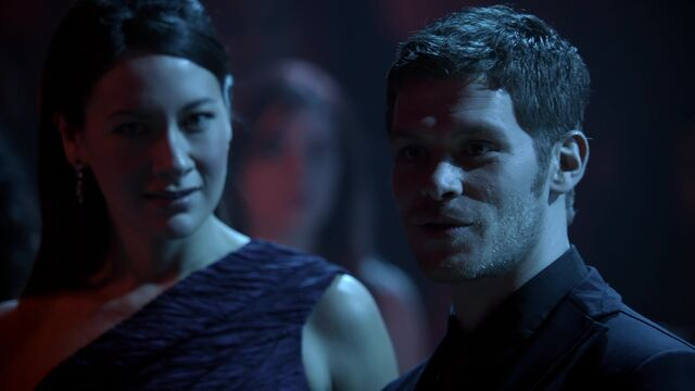 File:The Originals s01e17 HD1080p KISSTHEMGOODBYE NET 1484.jpg