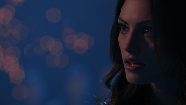 File:The Originals s01e17 HD1080p KISSTHEMGOODBYE NET 1509.jpg