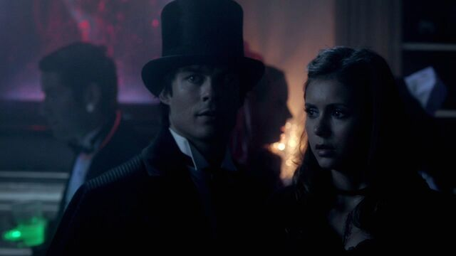 File:404VampireDiaries0700.jpg