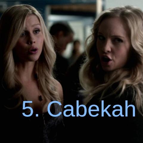 File:Cabekah.jpg