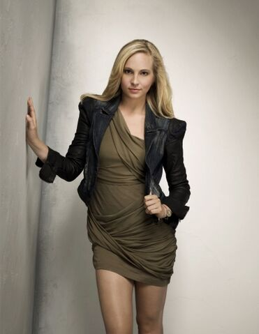 File:Candice-accola-vampire-diaries.jpg