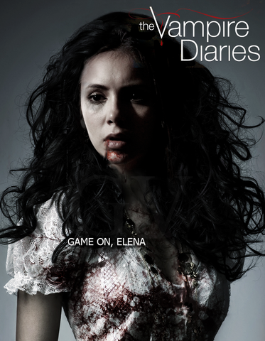 File:Game on Elena.png