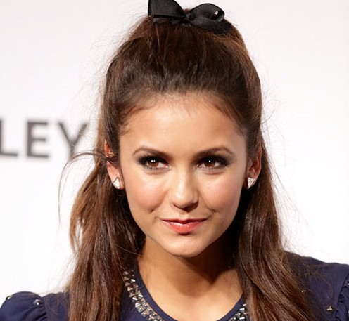 File:Nina-dobrev-paley-2014-hair-e1395859370151.jpg