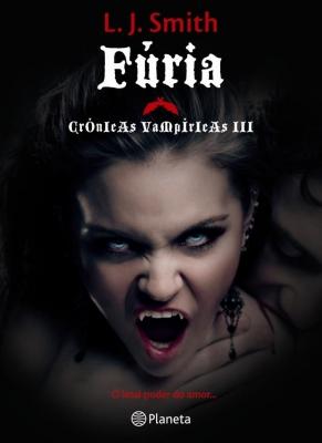 File:Normal pla-furia.jpg