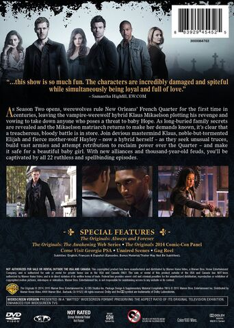 File:TO-S2-DVD-Back-Cover.jpg