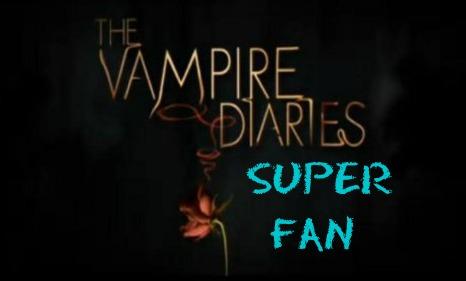 File:Vampire-Diraies.jpg