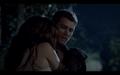 1x04-I've gotcha love.png