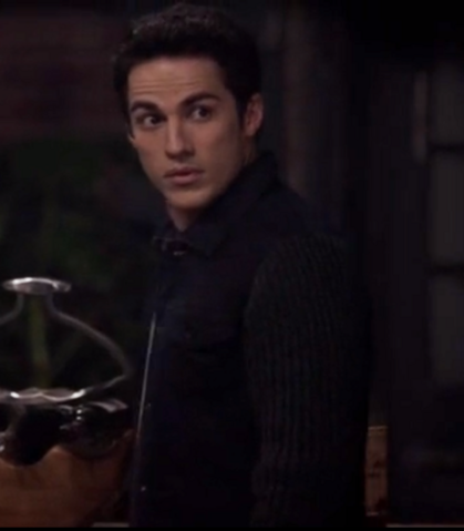 File:5x8 Tyler Lockwod The River in Reverse.png