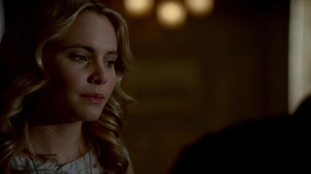 File:The Originals s01e18 HD1080p KISSTHEMGOODBYE NET 0356.jpg