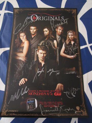 File:The Originals - Comic Con Poster(a).jpg