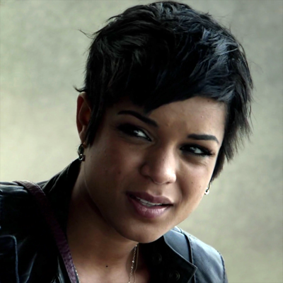 File:Girl5x08.png
