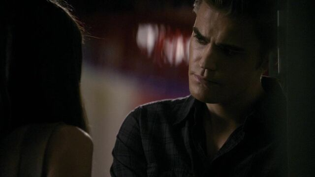 File:The Vampire Diaries S02E02 2501.jpg