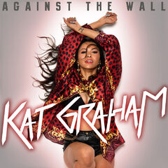 Against The Wall — May 29, 2012