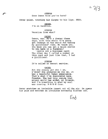 File:Oscar-2.png