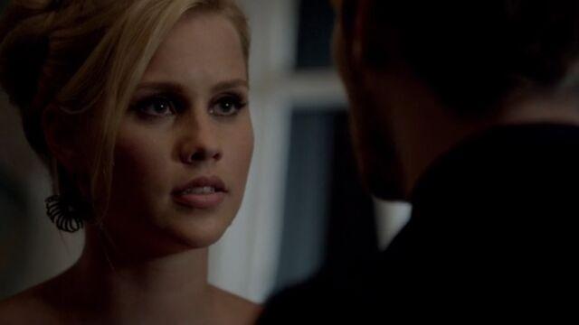 File:Rebekah 36 TO 1x03.jpg