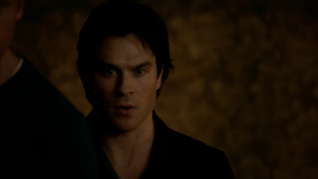 File:718-105-Damon.png