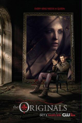 File:The Originals - Klaroline.png