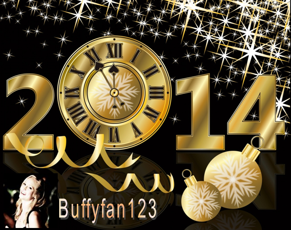 File:Happy New Year - 2014 (7).png