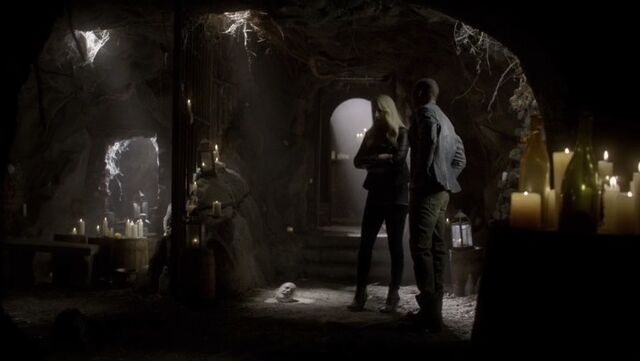 File:Rebekah1x087.jpg