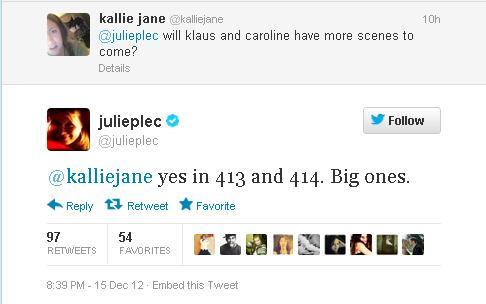 File:Julie plec tweet 8.jpg