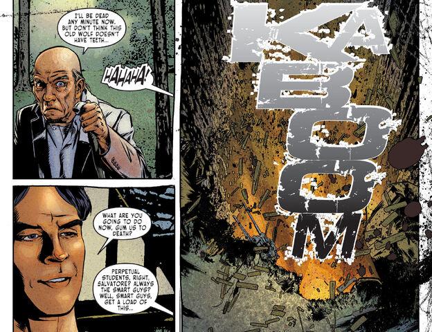 File:TVD Comic Three page 3.jpg