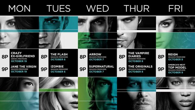 File:The-CW Fall-2015 premiere-dates.jpeg