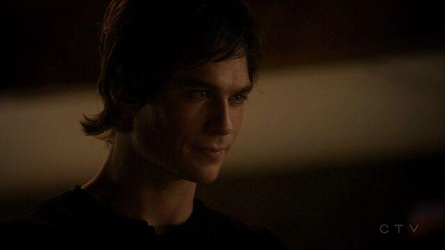 File:1x13-Damon.jpg
