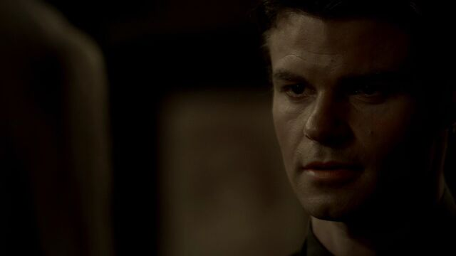 File:3x15-All-My-Children-HD-Screencaps-elijah-29162045-1280-720.jpg