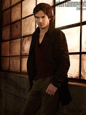File:Vampire-Diaries-Damon 510.jpeg