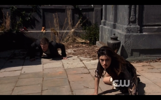 File:1x22-Witches throw them back.png