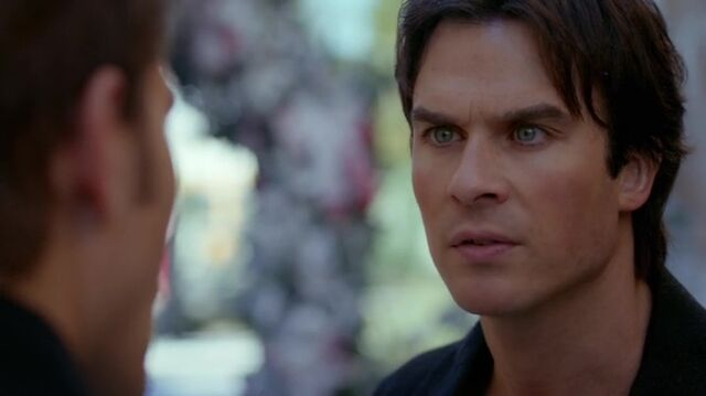 File:7X09-73-Damon.jpg