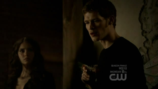 File:TVD - 2.22 - As I Lay Dying (21).jpg