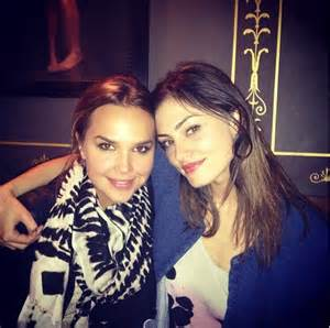 File:The Originals - Phoebe & Arielle in Paris.jpg