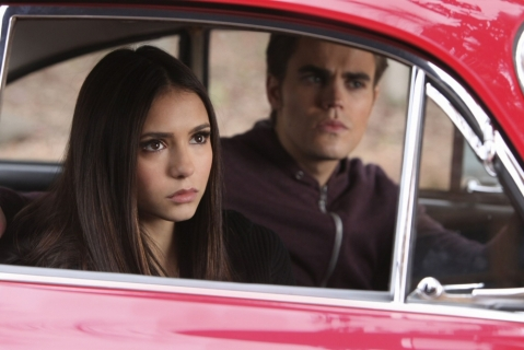 File:Elena-and-stefan.jpg