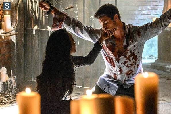 File:The Originals - Episode 2 06 - Wheel Inside the Wheel - Promotional Photos(d).jpg