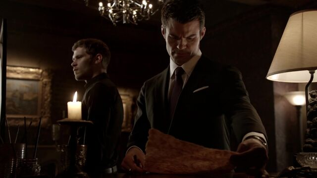 File:The Originals s01e17 HD1080p KISSTHEMGOODBYE NET 1963.jpg
