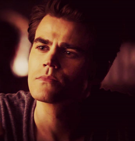 File:5x8 Stefan Salvatore Death and the Maiden..png