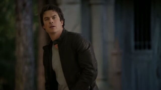 File:6X10-101-Damon.jpg