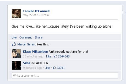 File:Camille facebook XD.png
