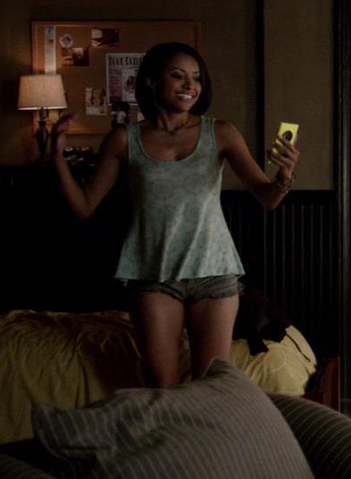File:Free-people-medallion-print-cotton-tank-top-and-the-vampire-diaries-gallery.png