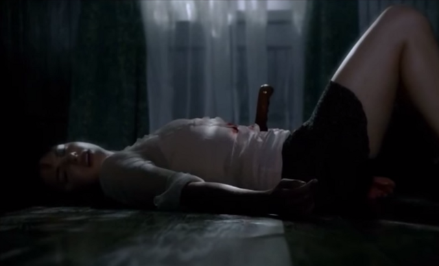 File:Jo being stabbed.PNG