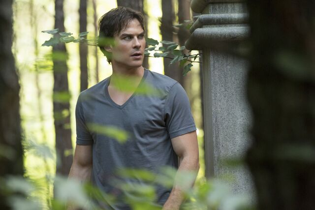File:TVD702 Damon.jpg