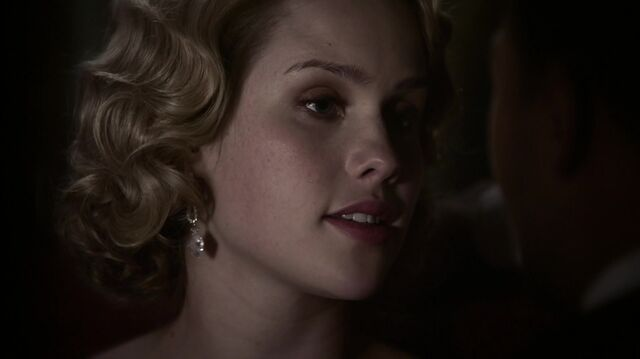 File:The Originals s01e15 HD1080p KISSTHEMGOODBYE NET 0472.jpg