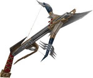 File:Faith's Crossbow.jpg