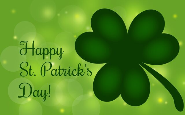 File:Happy-saint-patricks-day.jpg