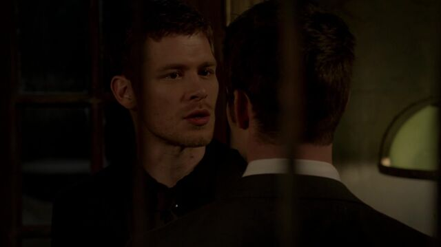 File:The Originals s01e18 HD1080p KISSTHEMGOODBYE NET 1693.jpg