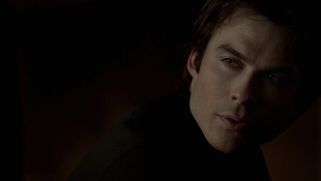 File:407VampireDiaries1452.jpg